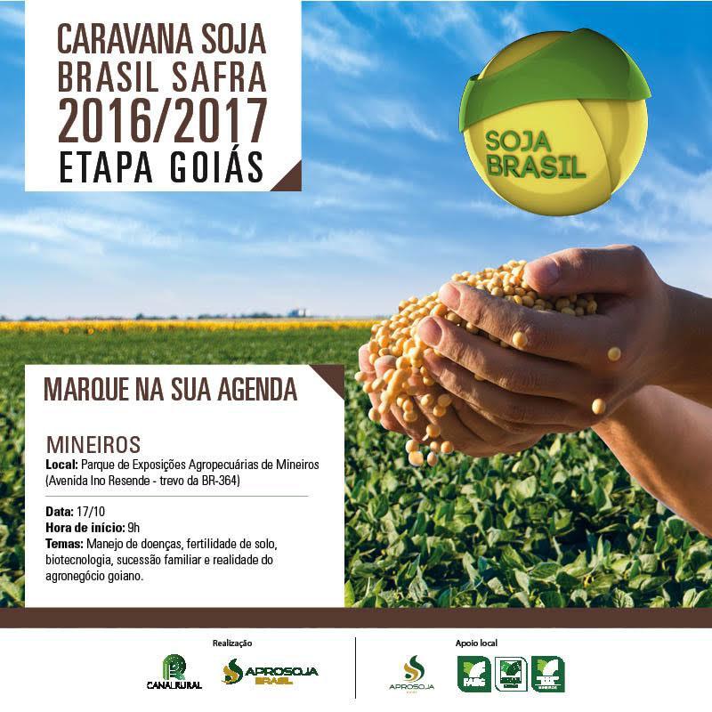 caravana-soja-brasil-1