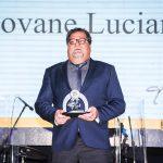 Engenheiro CivilGeovane Luciano Lima